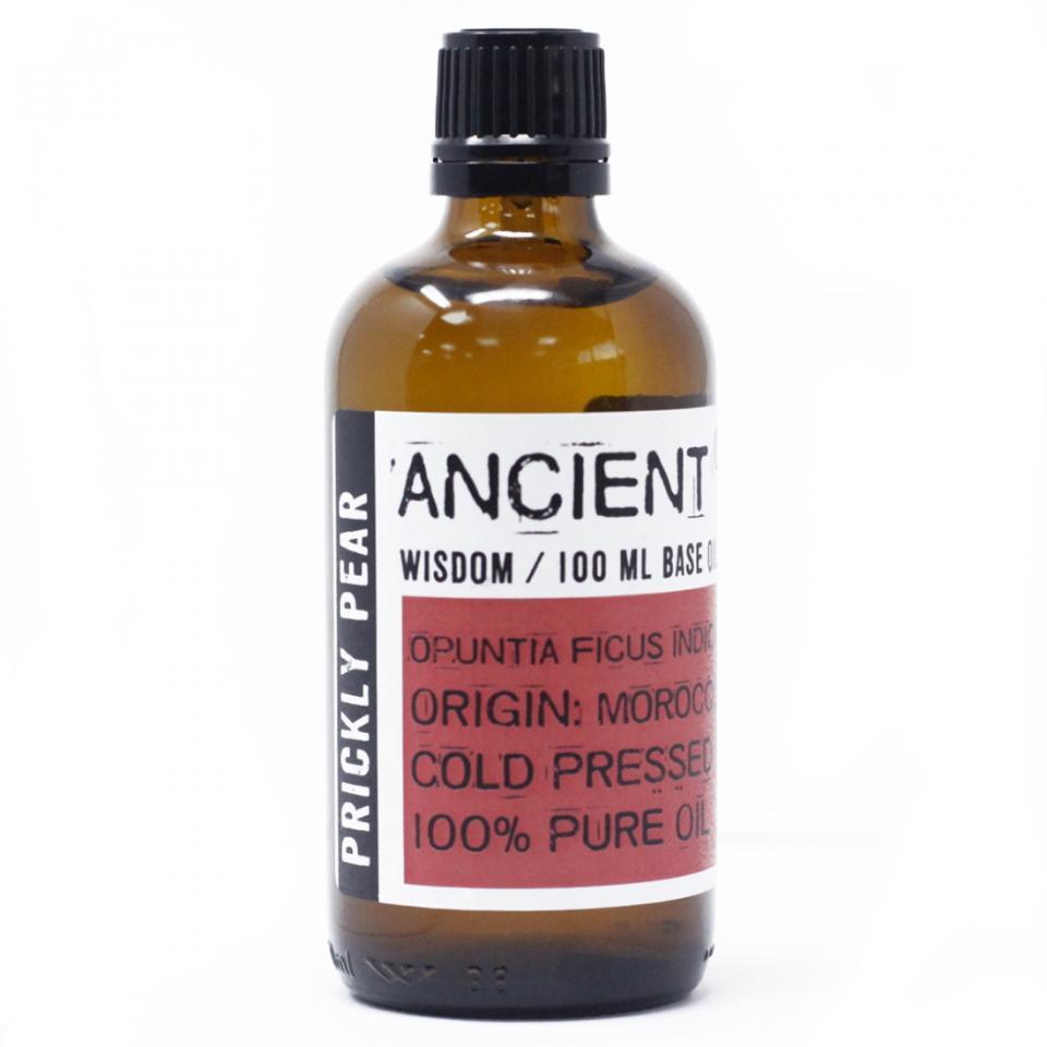 Massage & Base Oil