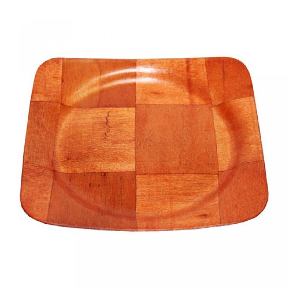 Cottonwood Basket