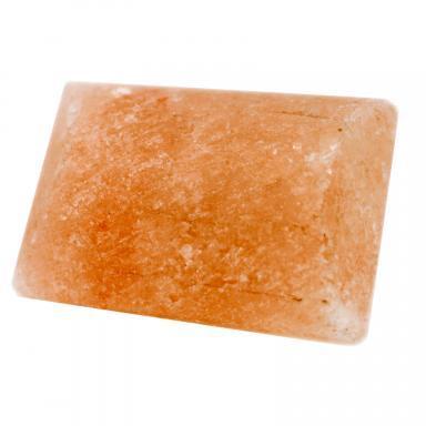 Salt Deodorant
