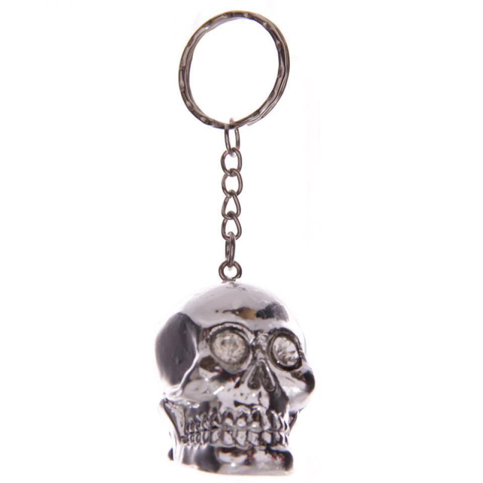 Skull  And  Skeleton