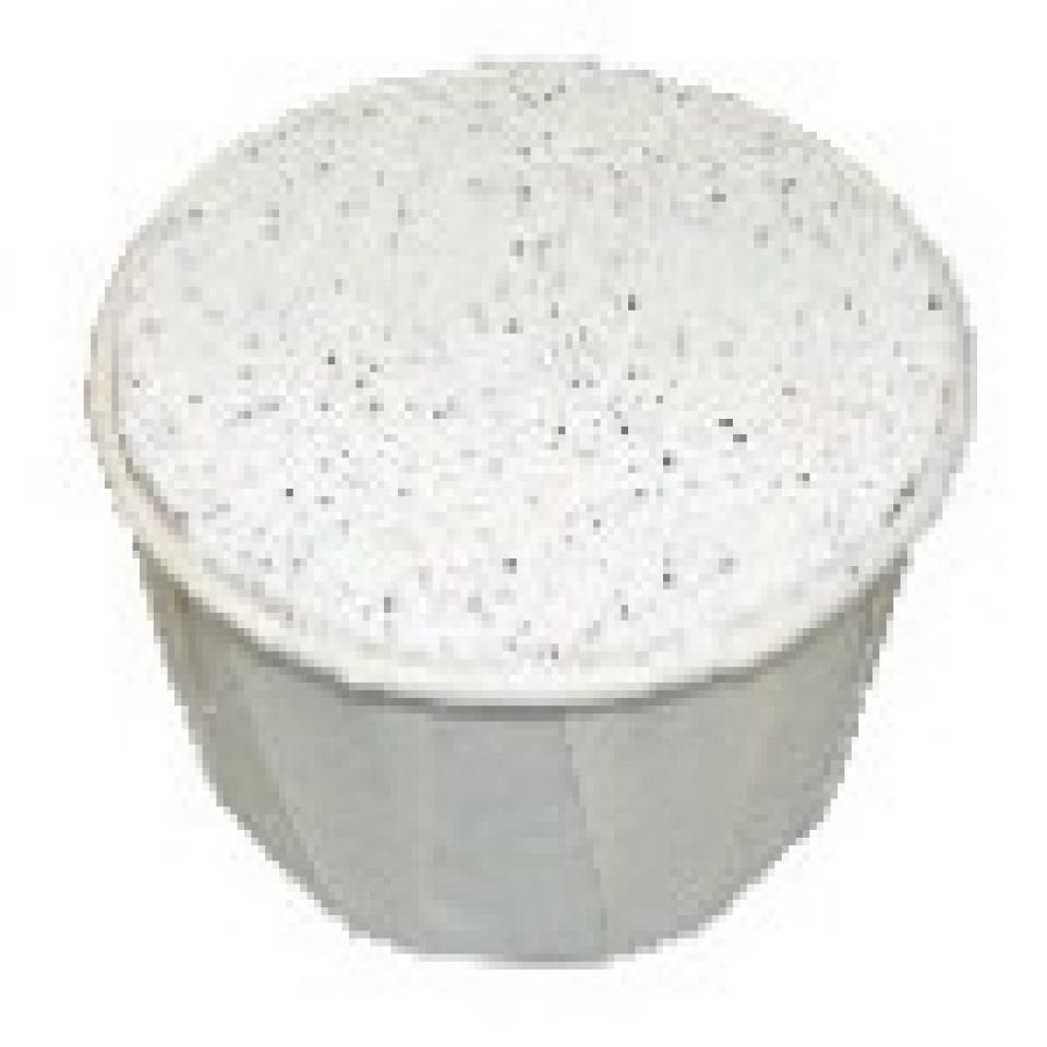 Souffle 130 Gr