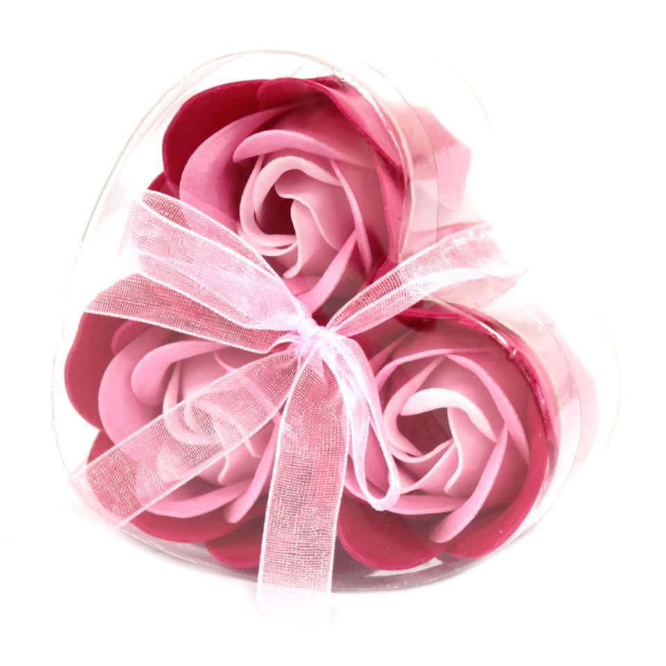 Luxury Soap Flower