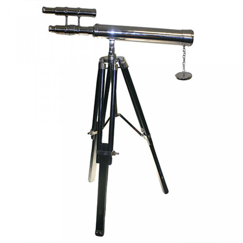 Binocular & Telescope