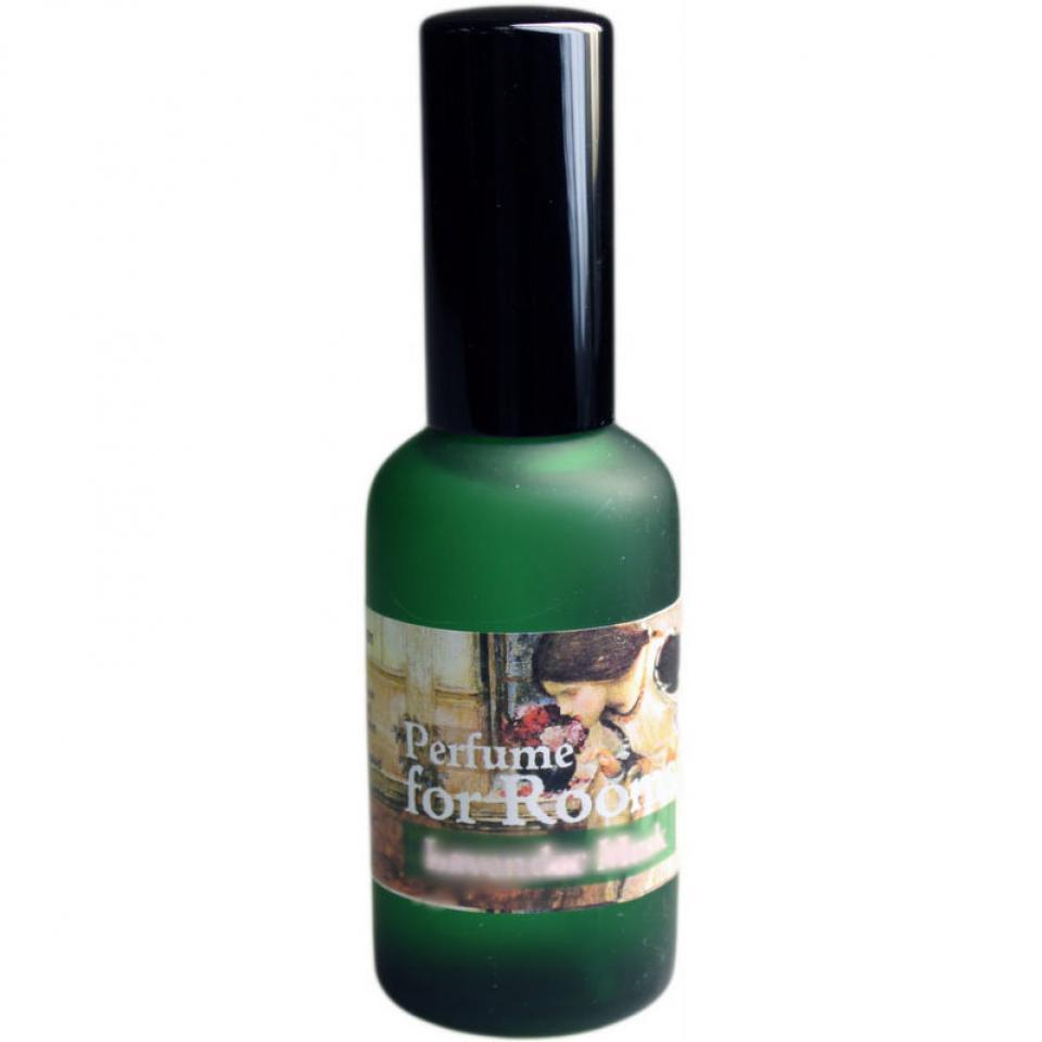 Home Comforts Perfume For Room