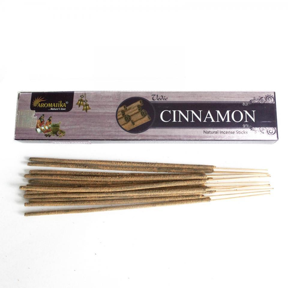 Vedic Natural Stick