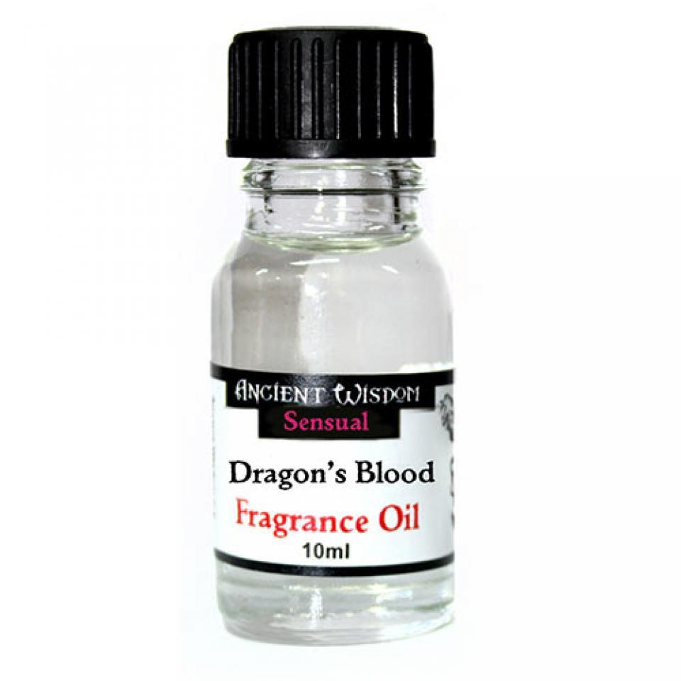 Fragrance A-d