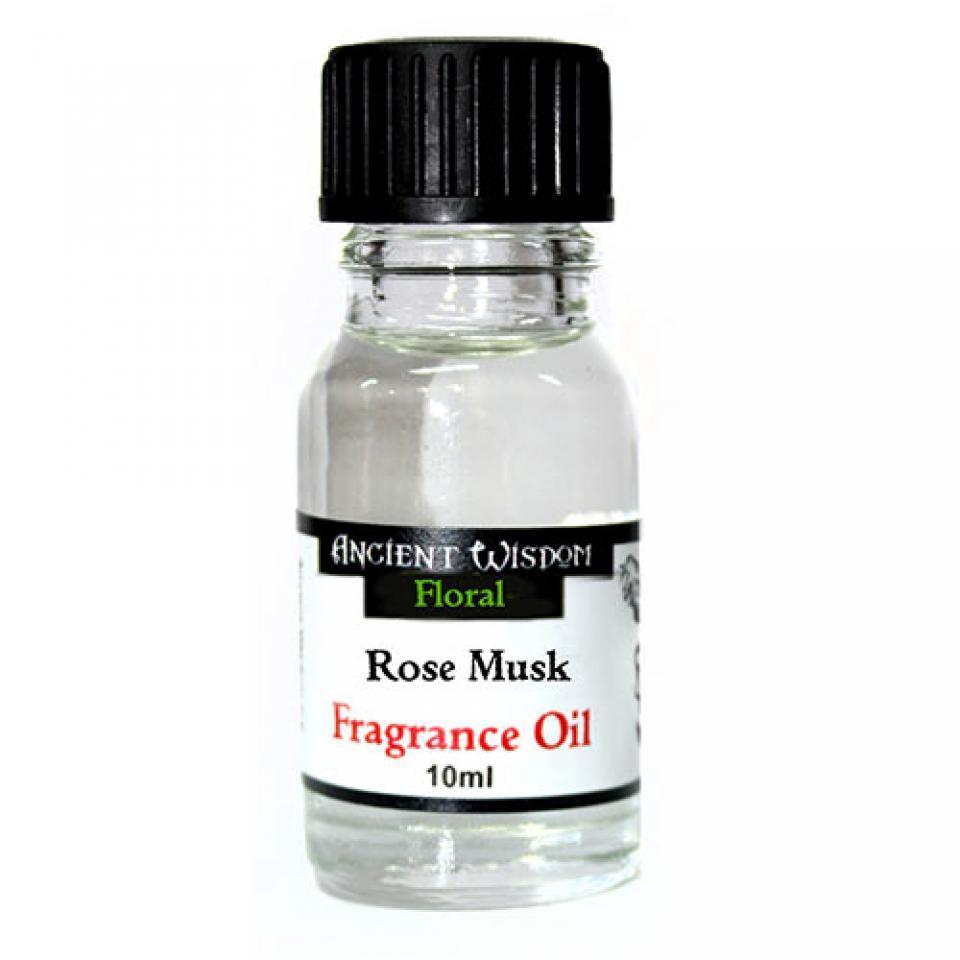 Fragrance M-r