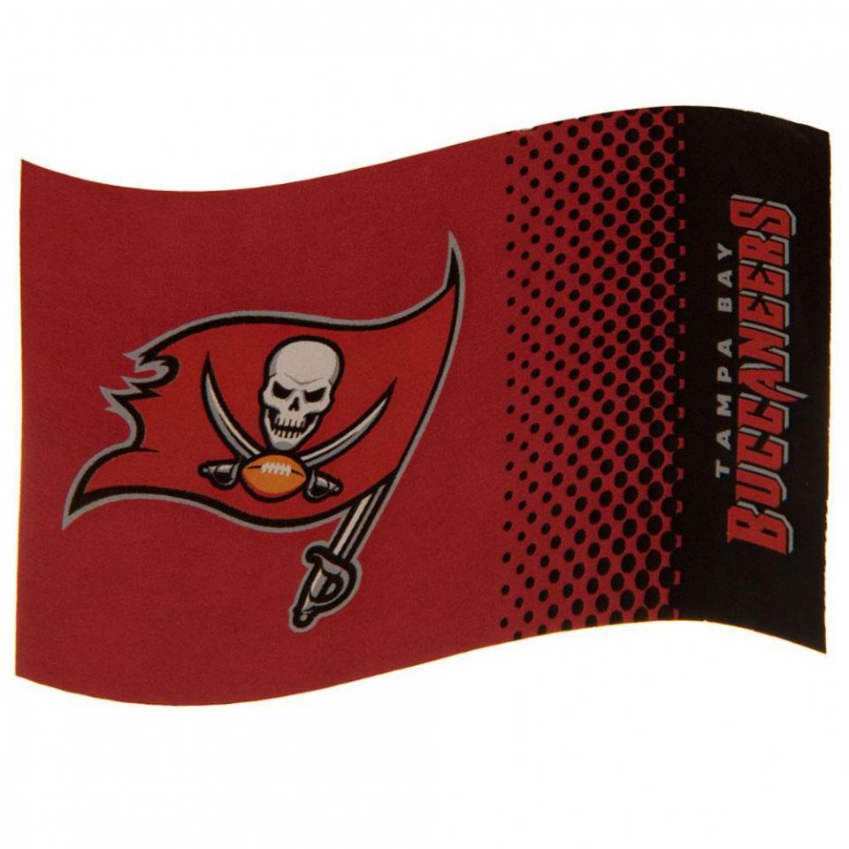 961c23639 Buy Tampa Bay Buccaneers Gift And Accessory on maznun.co.uk