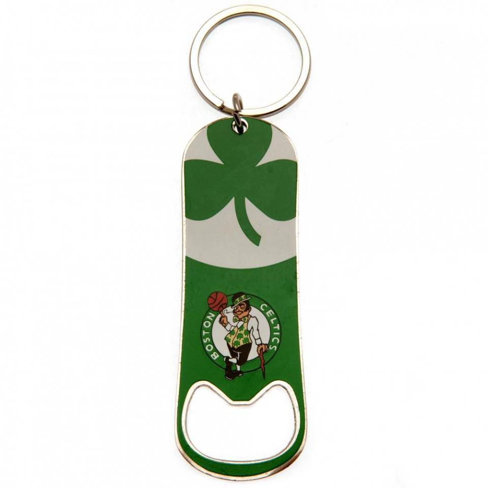 Keyrings & Keys