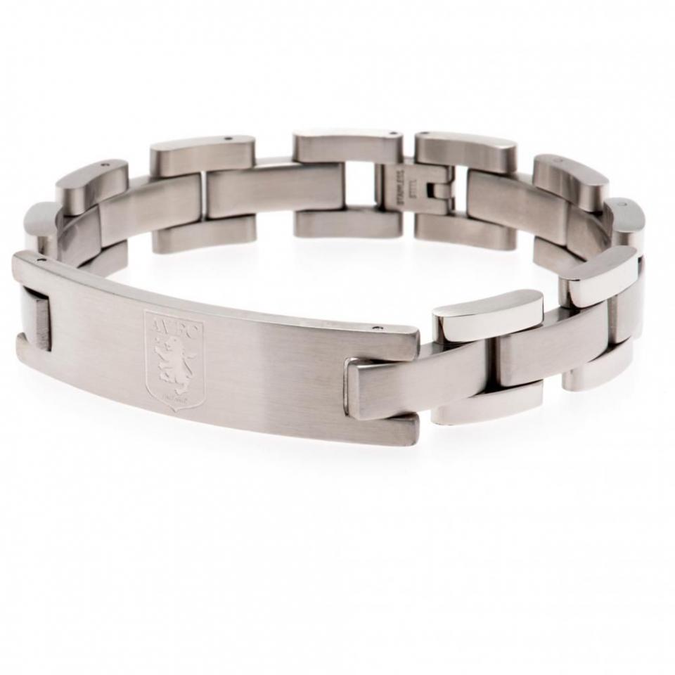Bracelets & Earrings