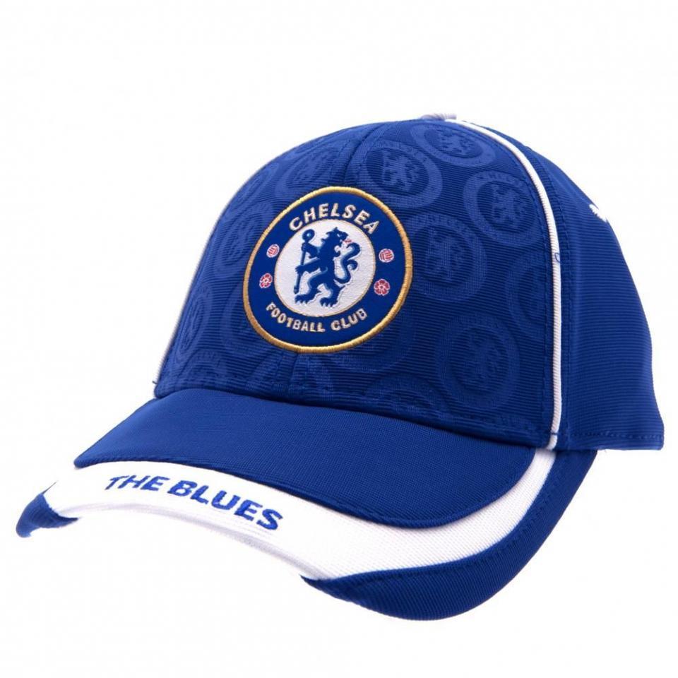 Hats  Scarves & Gloves