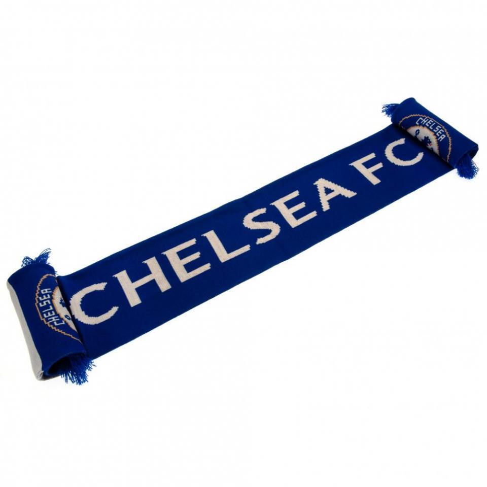 b0dc9bf12e5 Buy Chelsea F.c. Hats Scarves   Gloves on maznun.co.uk
