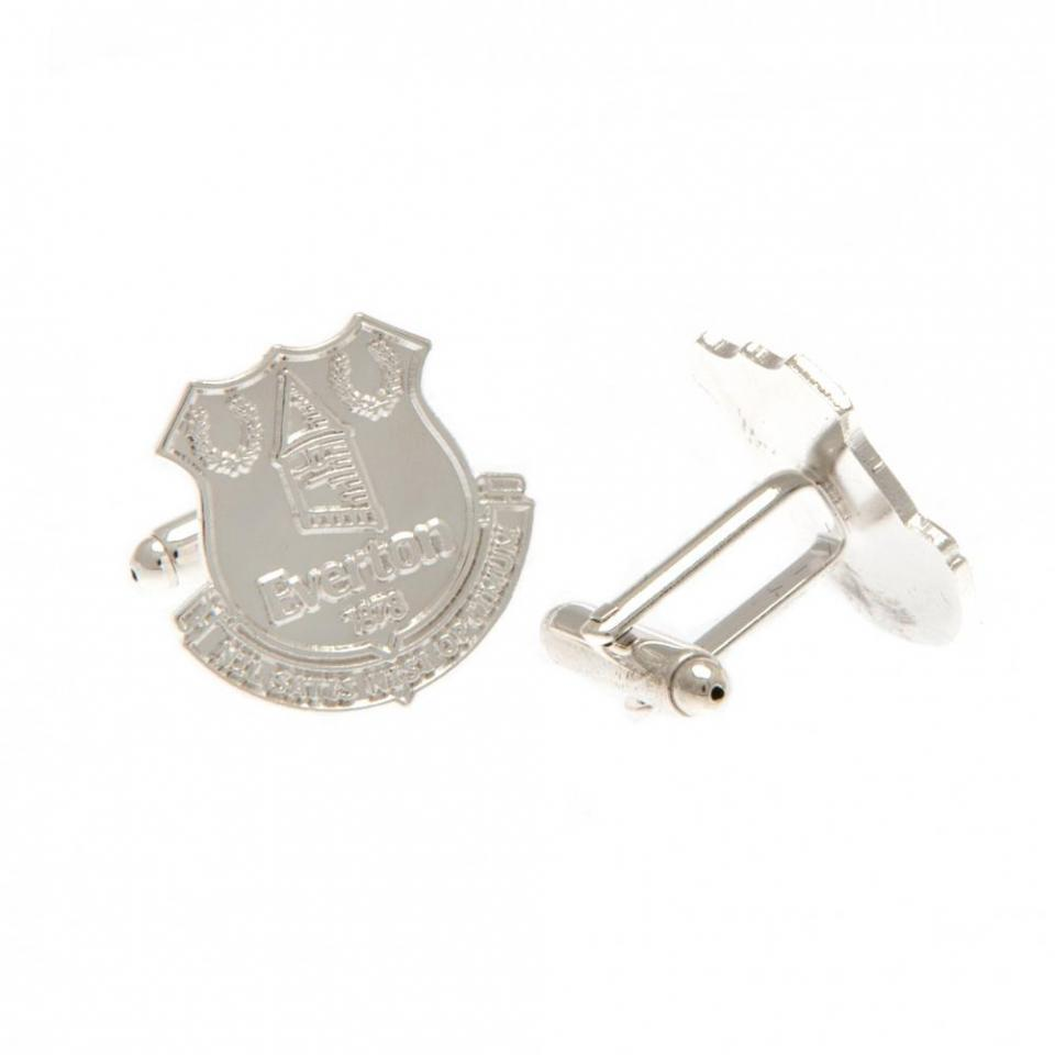 Cufflinks & Key Rings