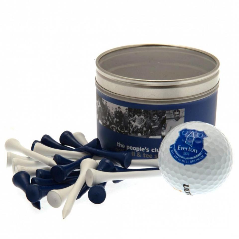 Golf Sets & Bags