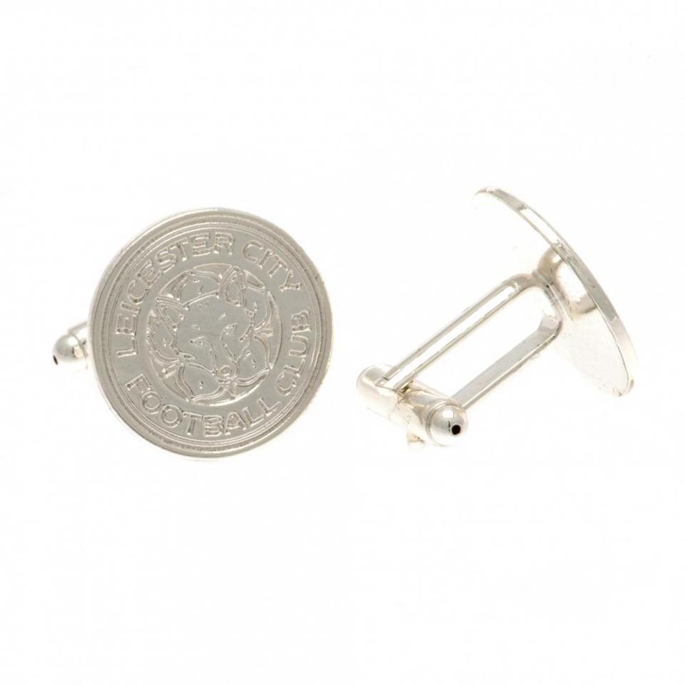 Cufflinks & Key Rings