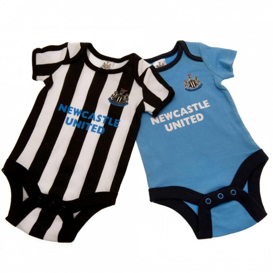 Baby & Infants