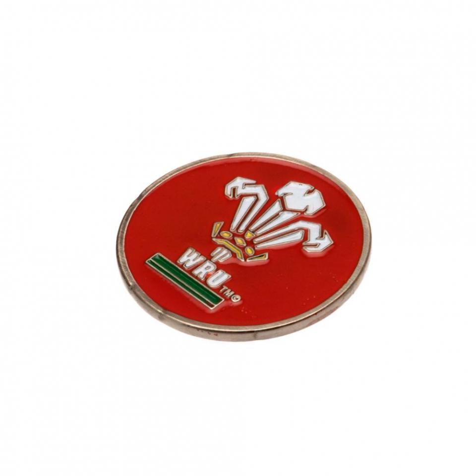 Wales R.u.