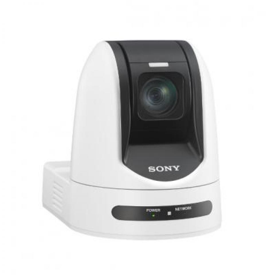 VC - Cameras