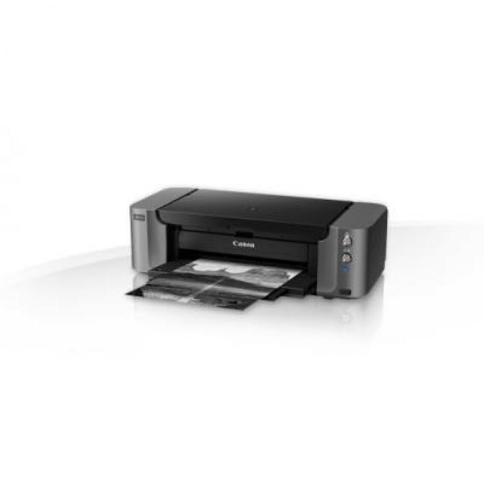 A3 Inkjet Printers