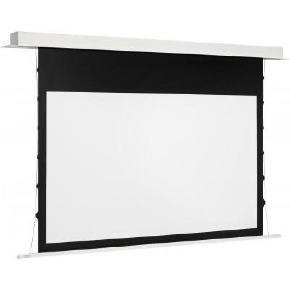 Electric Projector Screens