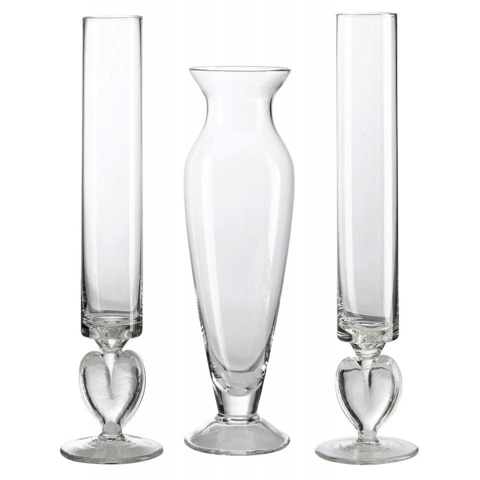 Unity Sand Vase & Frame