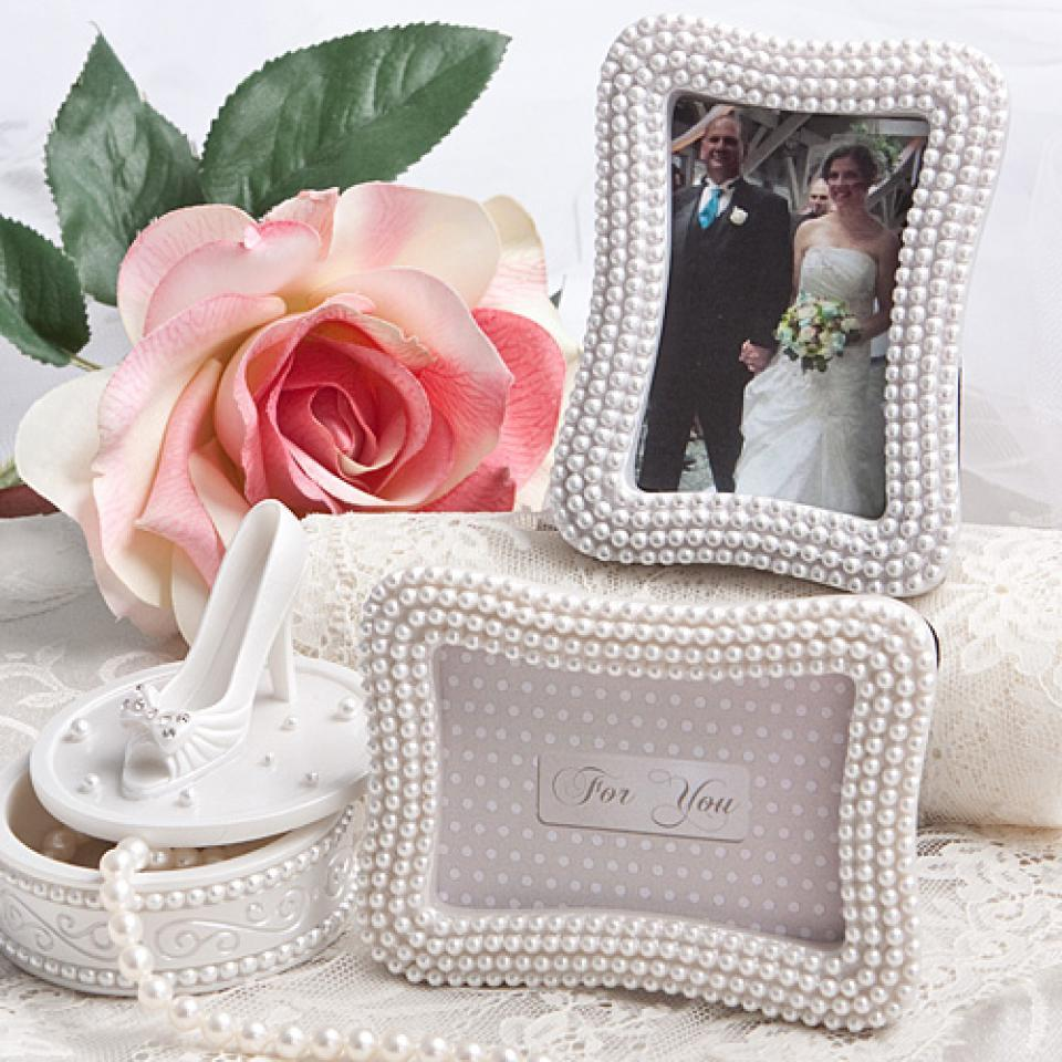 Place-card Frame