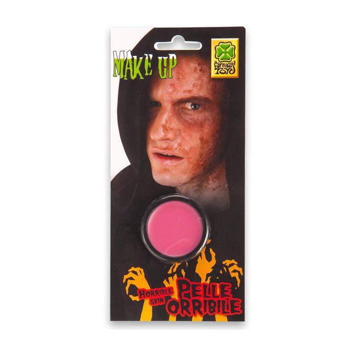 Halloween Special FX