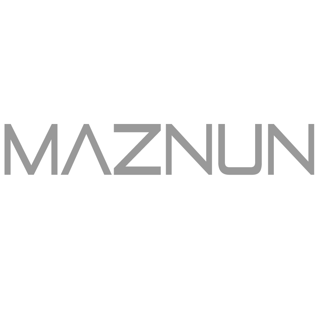 maznun.co.uk